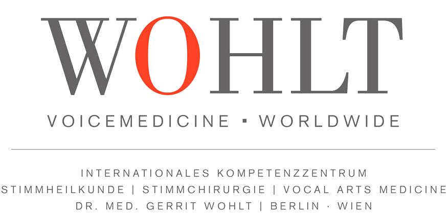 AT | Doktor Gerrit Wohlt
