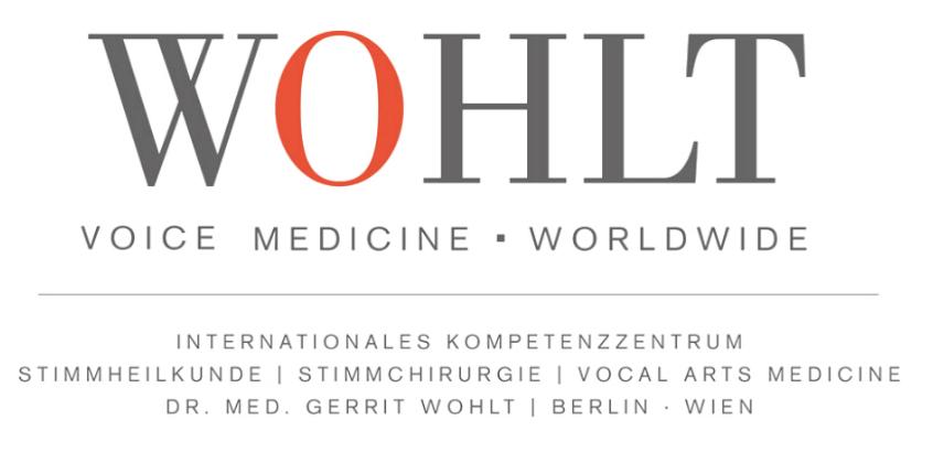 DE | Doktor Gerrit Wohlt